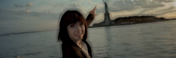 carly-rae-jepsen-run-15
